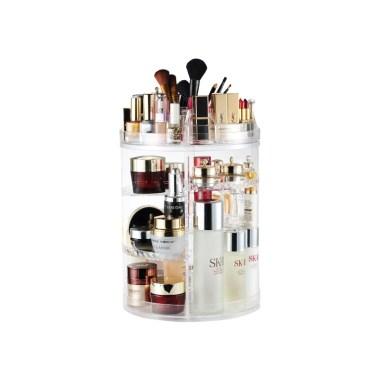 ameitech, best makeup organizers