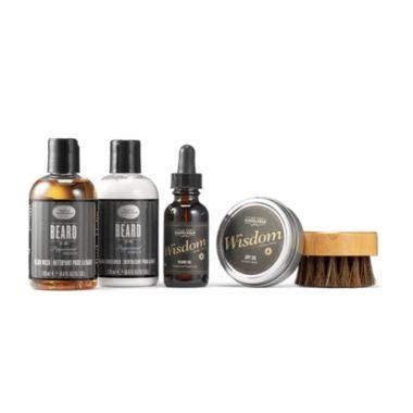 art of shaving, best beard grooming kits