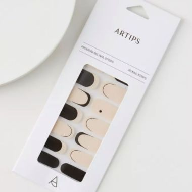 artips, best nail stickers