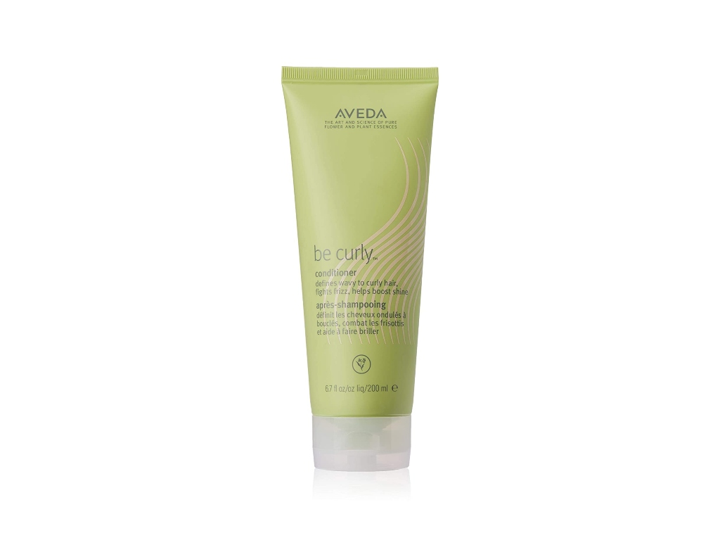 aveeda, best conditioner for curly hair