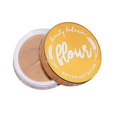beauty bakerie, best drugstore makeup products