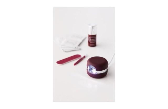 best manicure kits