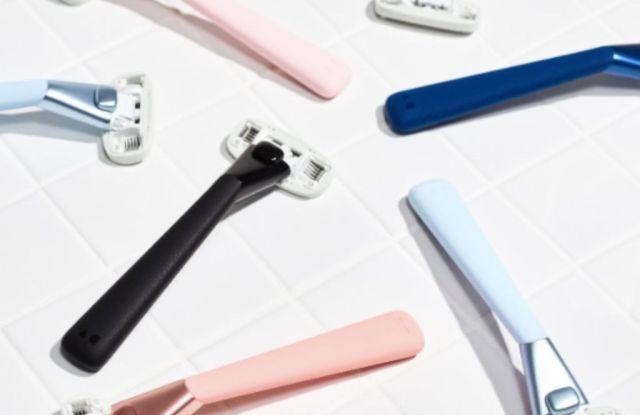 best razors for women