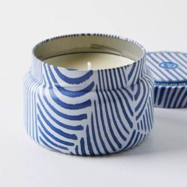 capri blue, best soy candles
