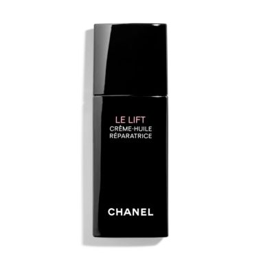 chanel, best collagen serums