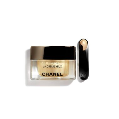 chanel, best eye cream for wrinkles and crows feet