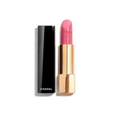 chanel, best pink lipsticks