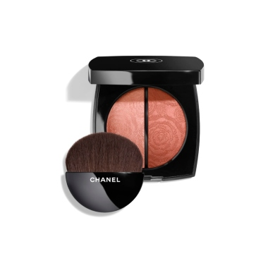 chanel, best valentines day beauty products