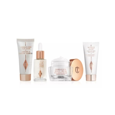 charlotte tilbury, best valentines day gifts for her