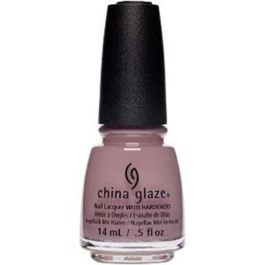 china glaze, best winter nail colors