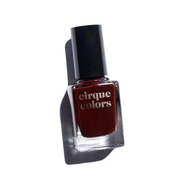 cirque colors, best winter nail polishes