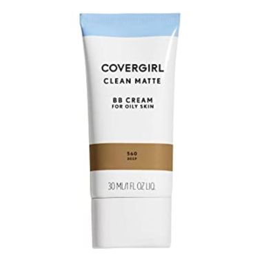 covergirl, best drugstore makeup products