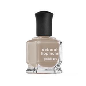 Deborah Lippmann Gel Lab Pro Nail Polish in Waking Up In Vegas