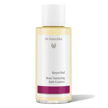 dr hauschka, best bath oils