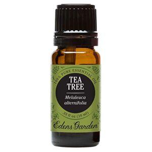 edens garden, best essential oils for allergies