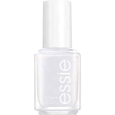 essie, best winter nail colors