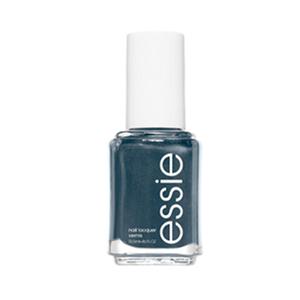 Essie Nail Polish Glossy Shine Finish in Cause & Reflect