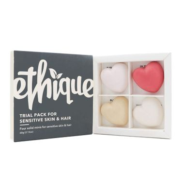 ethique, best valentines day beauty products