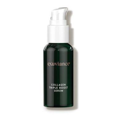 exuviance, best collagen serums
