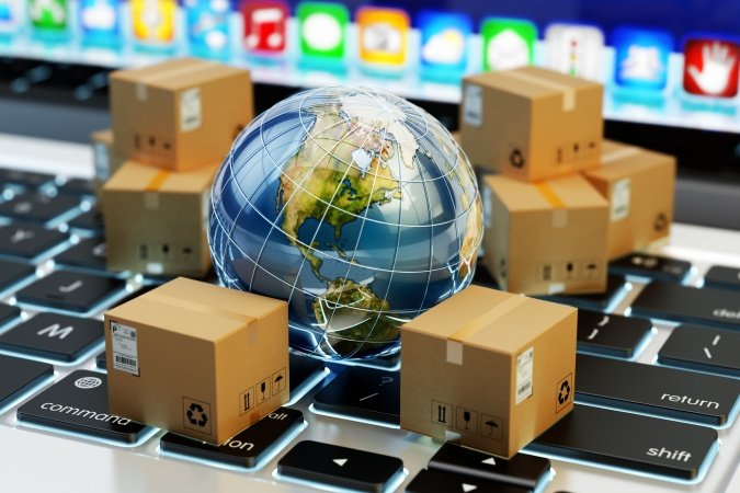 Eyeing the World: How Citizens of Humanity Leverages Cross-Border E-comm to Boost Global Sales