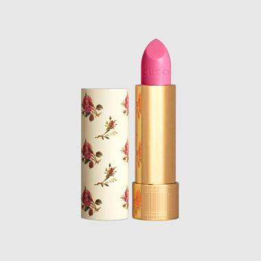 gucci, best pink lipsticks