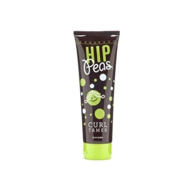 hip peas, best kids curly hair products