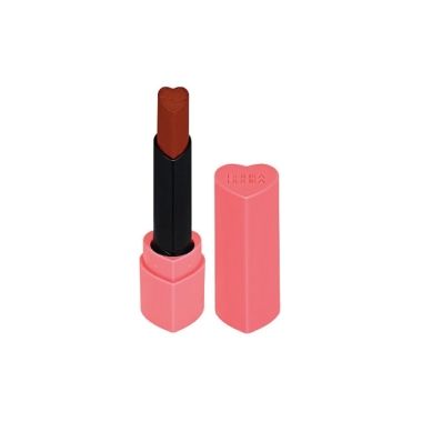 holika holika, best valentines day beauty products