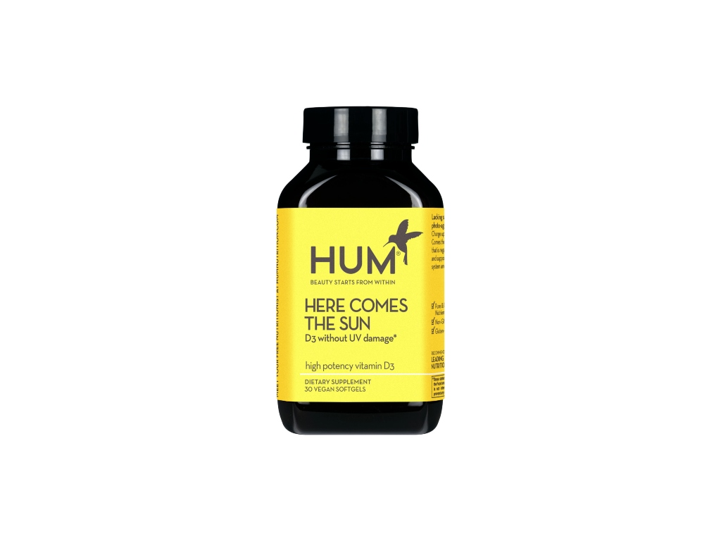 hum nutrition, best vitamin d supplements