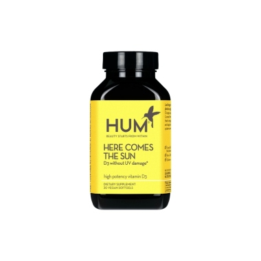 hum nutrition, best vitamin d supplements