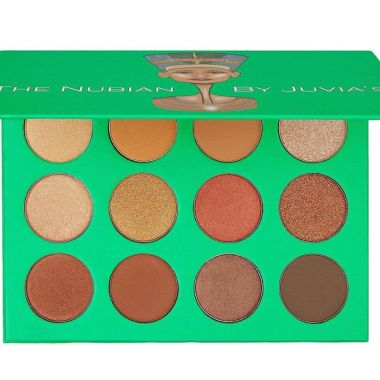 juvias place, best drugstore makeup products
