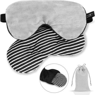 jymy, best sleep masks
