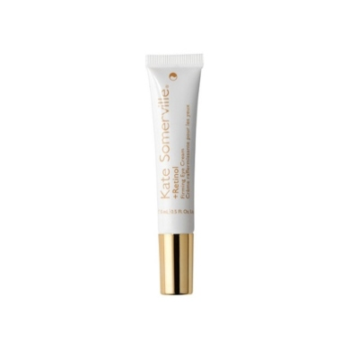 kate somerville, best eye cream for wrinkles and crows feet