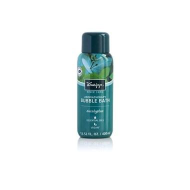 kneipps, best bath oils
