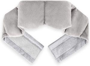 koamasks, best sleep masks
