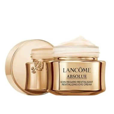 lancome, best eye cream for wrinkles and crows feet