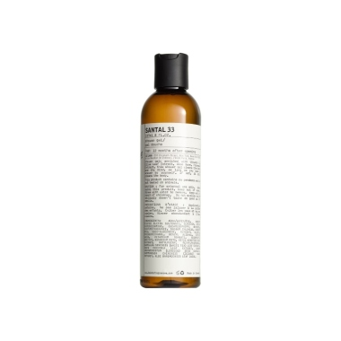 le labo, best body washes