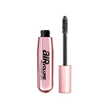 loreal paris, best drugstore makeup products