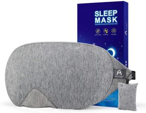 mavogel, best sleep masks