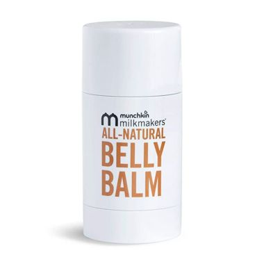 munchin milkmakers, best stretch mark creams