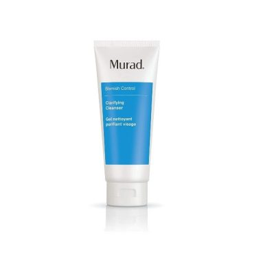 murad, best salicylic acid products