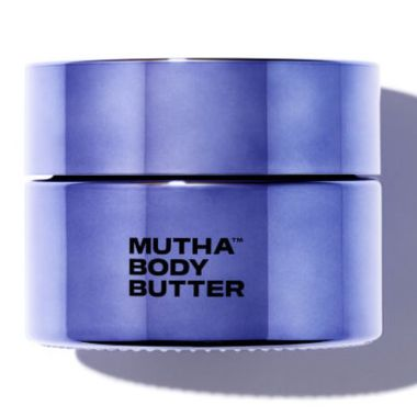 mutha, best stretch mark creams