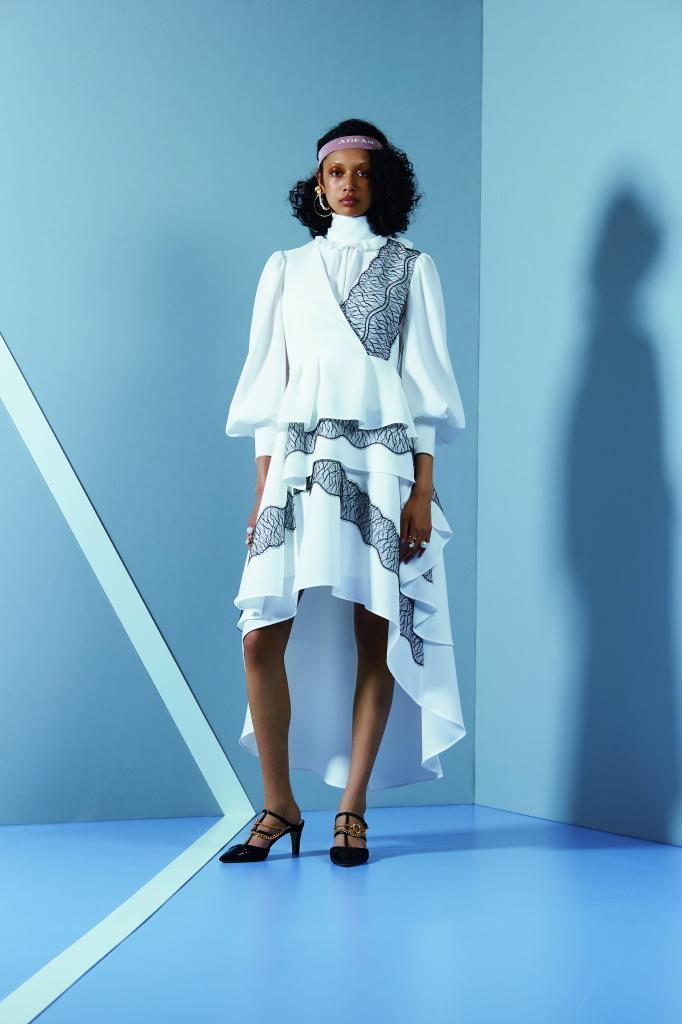 Naomi Osaka's Fashion and Beauty Deals