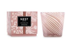 nest fragrances, best valentines day candles