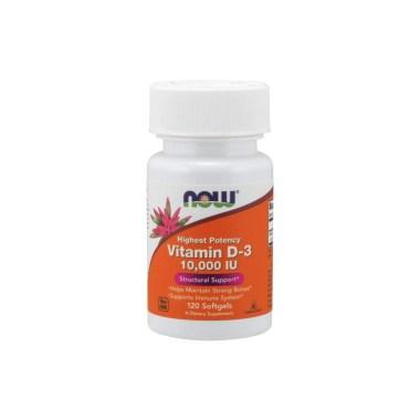 now supplements, best vitamin d supplements