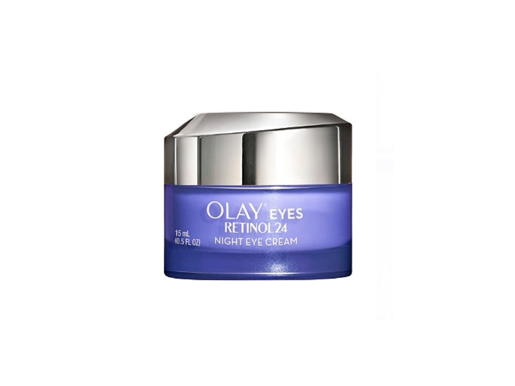 olay, best eye cream for wrinkles and crows feet