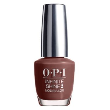 opi, best winter nail colors