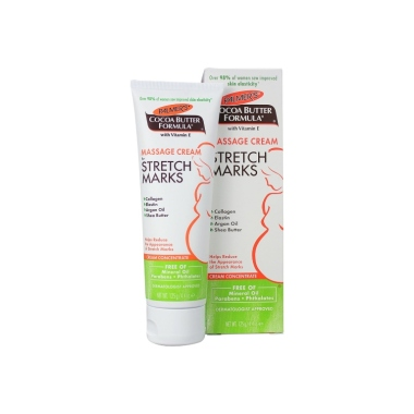 palmers cocoa butter formula, best stretch mark creams
