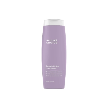 paulas choice, best fragrance free conditioners