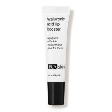 pca skin, best lip plumping gloss