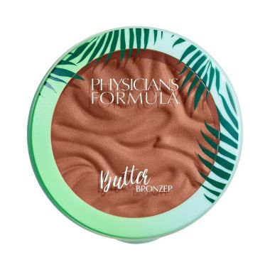 physicians formula, best drugstore makeup products